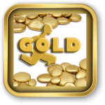 Membership Level Shields GOLD2