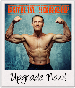 UpgradeMembership