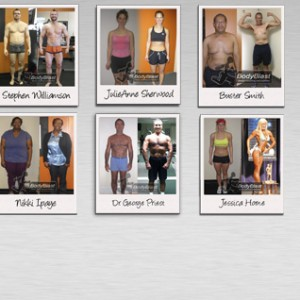 Philadephia Personal Trainer Online Membership Community